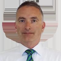 Frank Coyle CEO